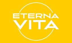 Eterna Vita